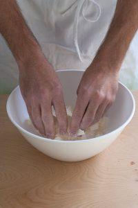Pasta frolla | tortaoragione.it