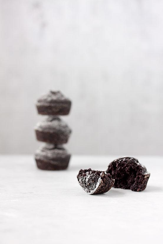Finanzieri al cioccolato | tortaoragione.it